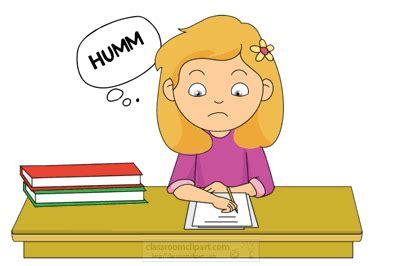 Nursing Leader Role Essay Sample - 247 Essay Help