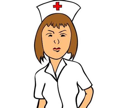 My personal philosophy Nursing Application essay