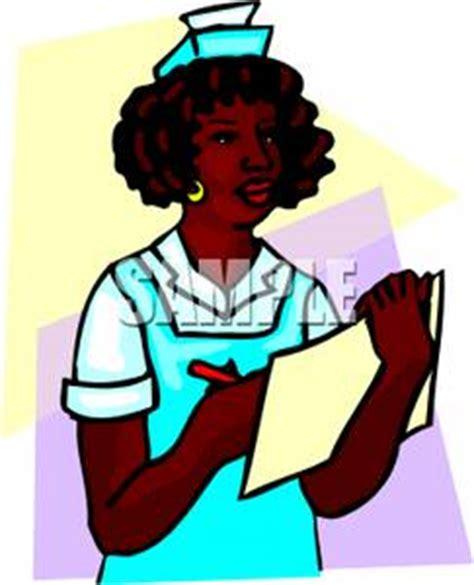 Being a professional nurse essay