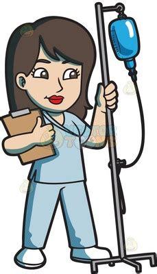 10 Qualities That Make a Great Nurse - Minority Nurse